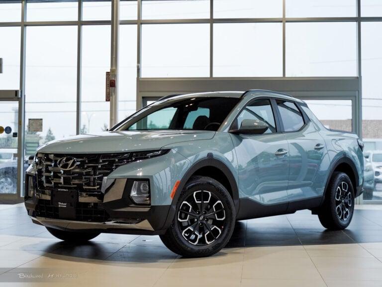 2022 Hyundai Santa Cruz-01