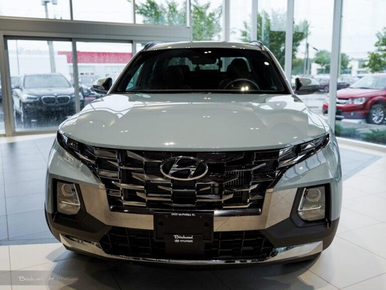 2022 Hyundai Santa Cruz-02