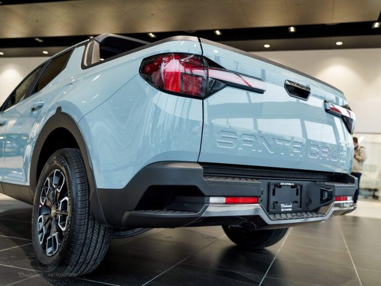 2022 Hyundai Santa Cruz-03