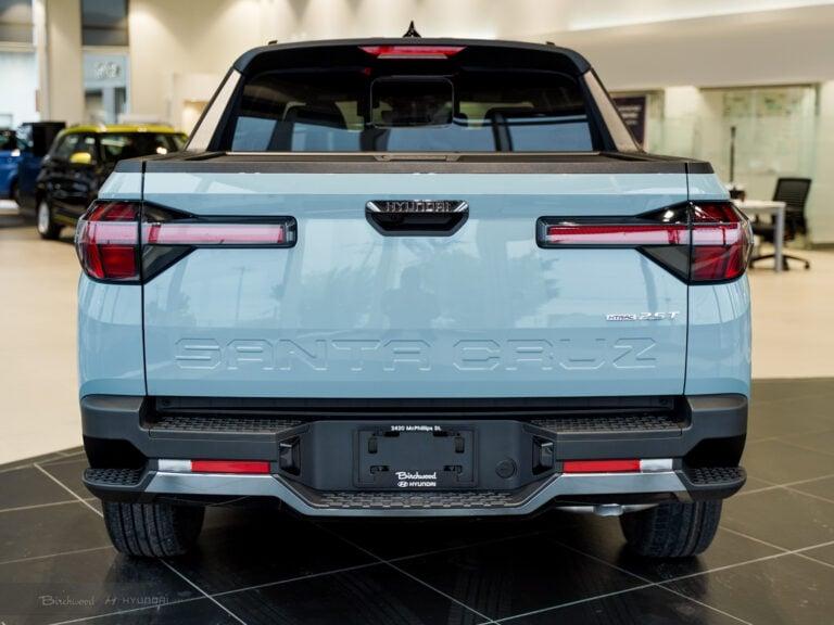2022 Hyundai Santa Cruz-04