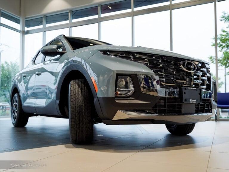 2022 Hyundai Santa Cruz-06