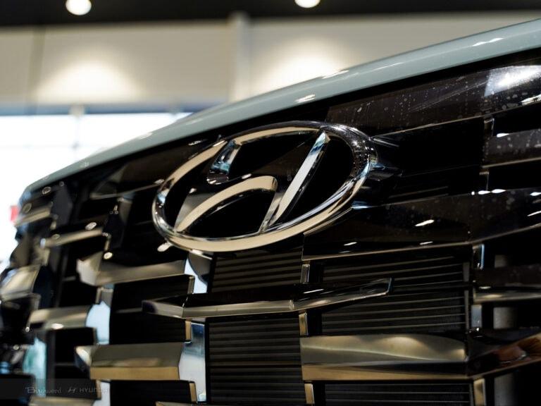 2022 Hyundai Santa Cruz-09