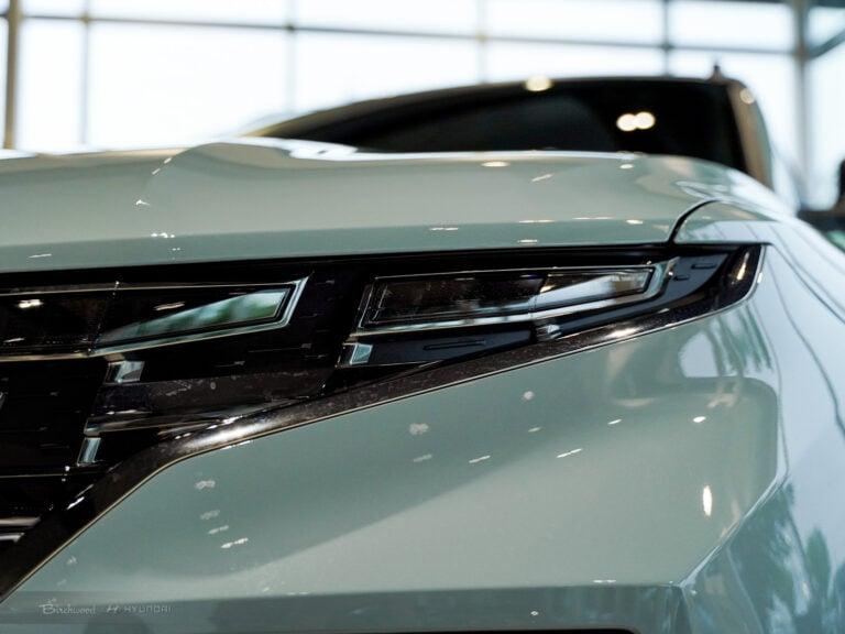 2022 Hyundai Santa Cruz-10