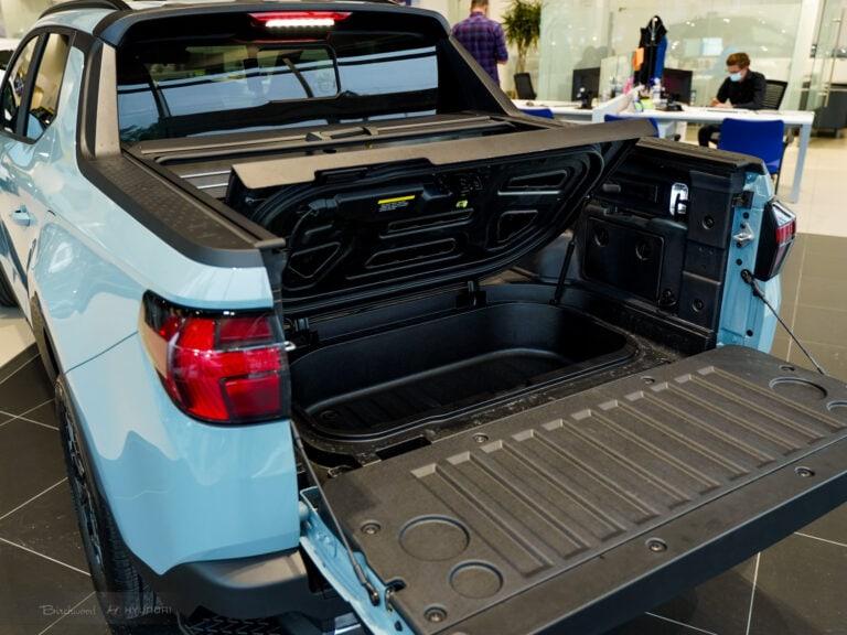 2022 Hyundai Santa Cruz-11