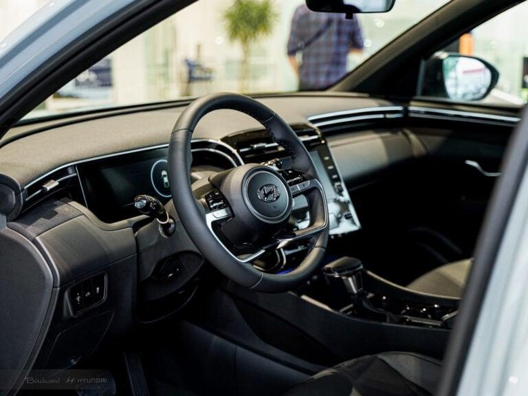2022 Hyundai Santa Cruz-14