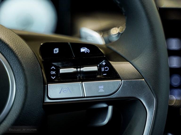 2022 Hyundai Santa Cruz-18